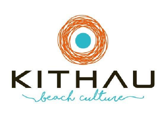 kithau