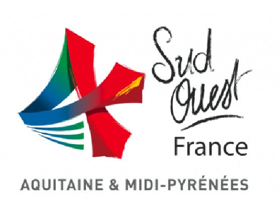 sud ouest france