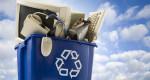 Recyclage des appareils