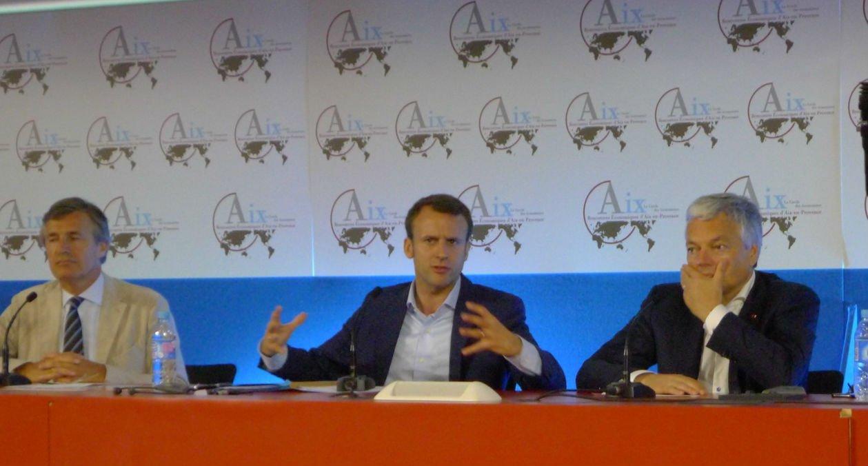 Enceinte, Amélie Mauresmo abandonne le capitanat — Fed Cup