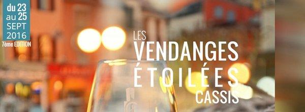 Les-Vendanges-Etoilees-Cassis_1