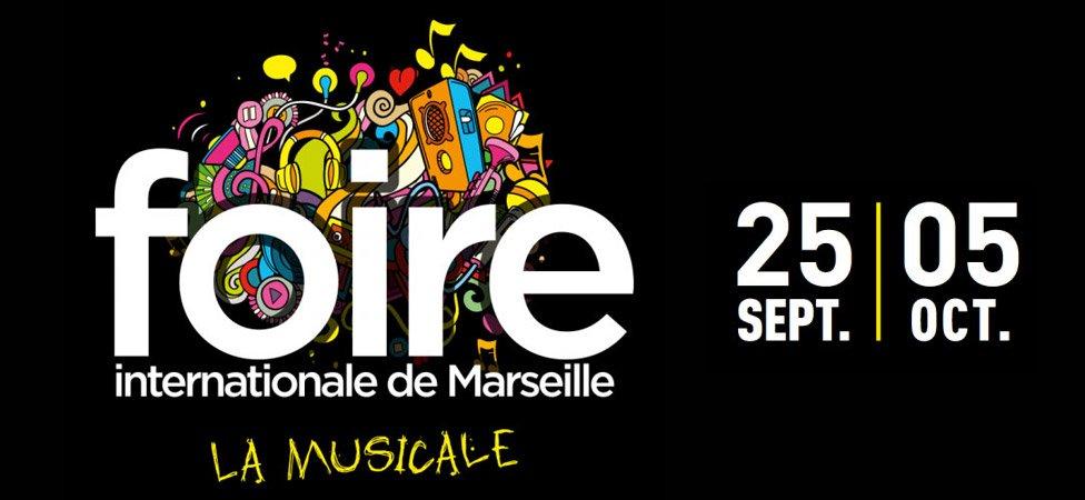 foire-marseille-ok