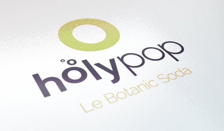 logo-soda-bio-communication-750x439