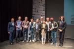 Les lauréats de Marseille Web Fest 2016