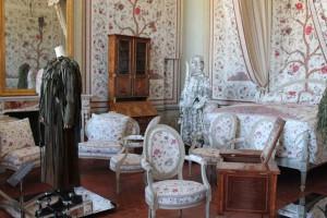Mission Mode réussie pour Jean-Charles de Castelbajac