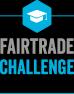 fair-challenge