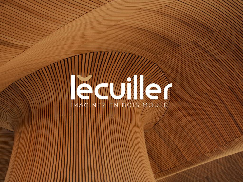 apacom_lecuiller