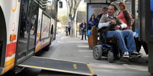 [Echos de la santé] Addiction aux médicaments, transports publics et handicap à Aix, l'AP-HM sécurise ses données...