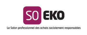 so-eko