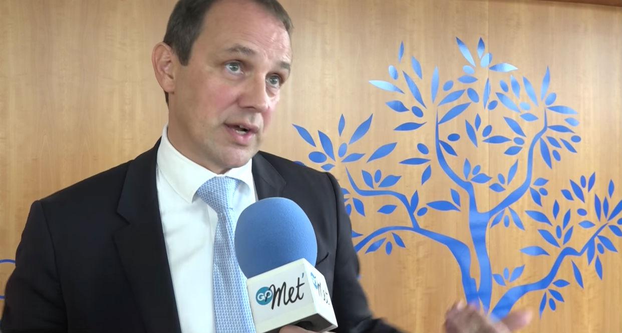 Elus et d cideurs publics salon de provence capitale for Isnard salon de provence