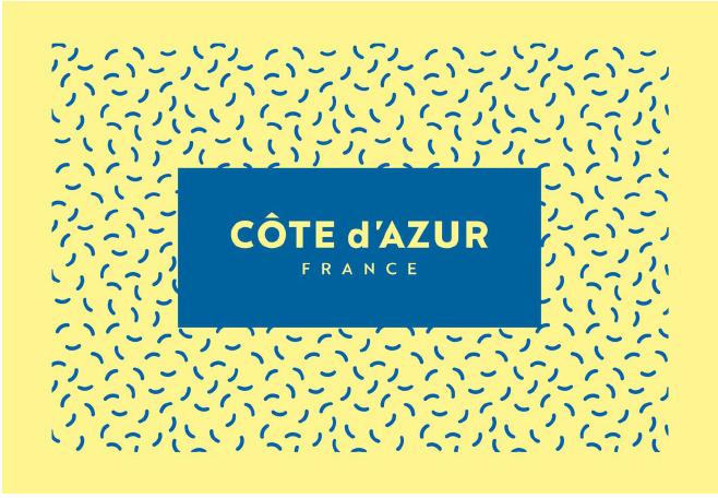 cote-azur-france