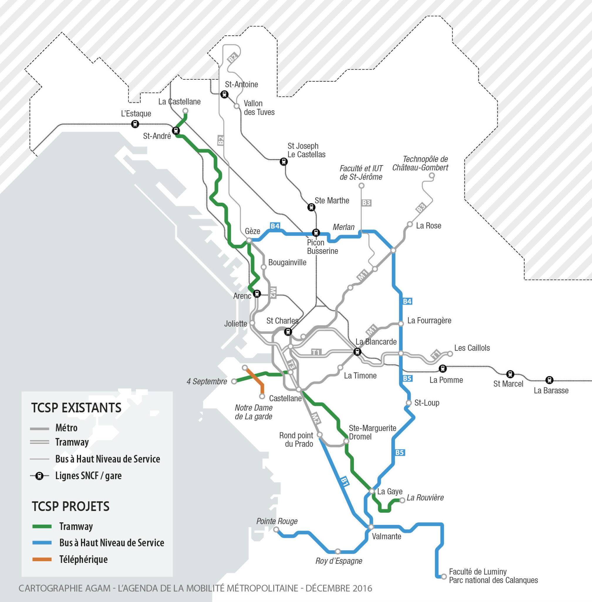 rencontre metro ligne 4 Stains