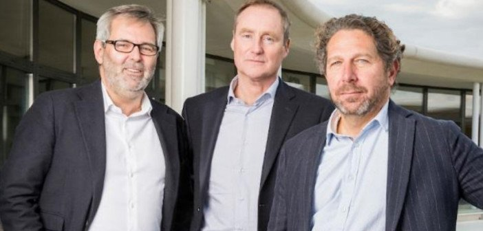 hopps group dirigeants