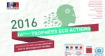 Trophées Eco Actions