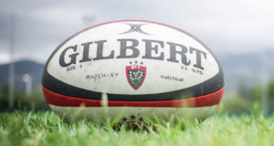 rugby rct aubagne