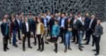 [Emploi] Energie renouvelable : 30 recrutements en CDI dans le groupe CVE (Marseille) (Photo archives CVE)