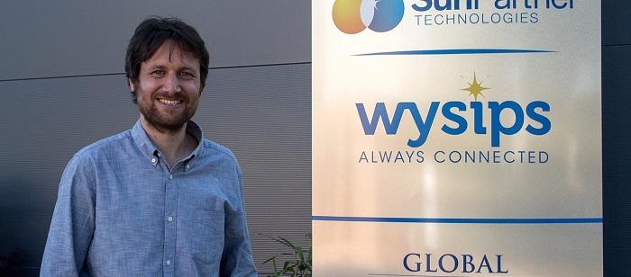 Sunpartner technologies se lance dans l'industrialisation des vitres intelligentes