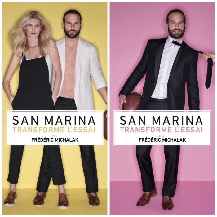 campagneSanMarina