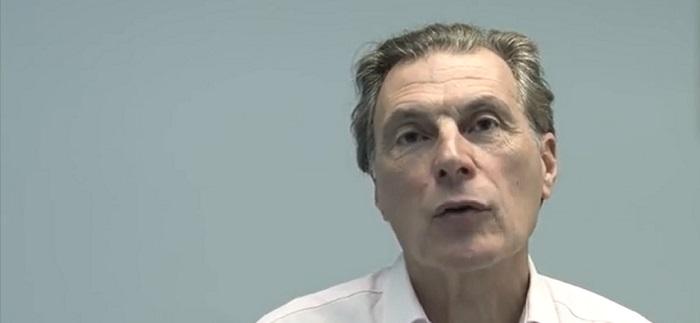 [Echos de la santé] Décès de Jean-Pierre Franceschi, grève des internes, traitement de Parkinson