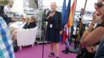 """La Région a présente son bilan """"Cinéma"""" pendant le Festival de Cannes"""