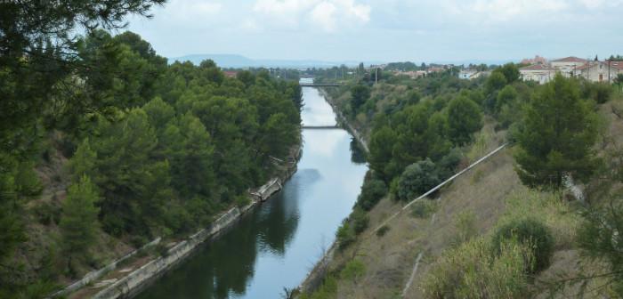 Tunnel du Rove : les experts du ministère préconisent l'option la plus économique