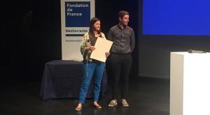 [Association] Les quatre projets marseillais récompensés par la Fondation de France Méditerranée