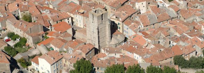 Toute la Provence a rendez-vous à Trets cet été