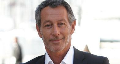 Claude Perrier
