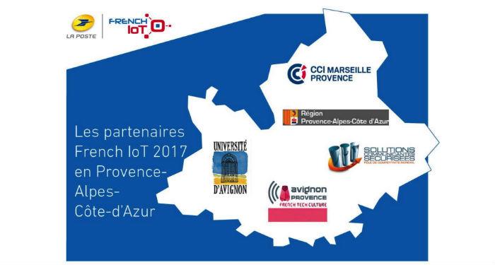 Forte du succès rencontré par French IoT depuis deux ans, La Poste reconduit son programme de soutien à l'innovation des start-up et des grands groupes s'appuyant sur le «Hub Numérique», sa plate-forme IoT. La Poste souhaite développer son offre de serv