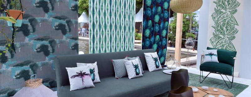 aix en provence vivre c t sud voit la vie en bleu gomet 39. Black Bedroom Furniture Sets. Home Design Ideas