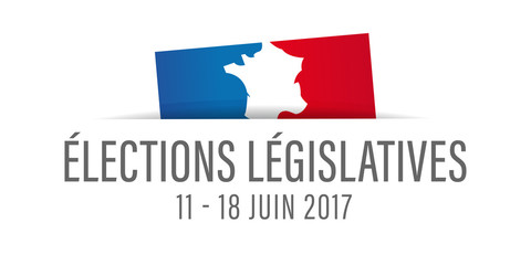 Législatives 2017 Illustrations