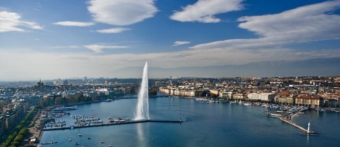 48h pour séduire les Suisses : un programme concocté par Bouches-du-Rhône Tourisme
