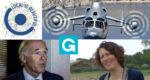 Temps forts : l'agenda métropolitain du 19 au 23 juin 2017