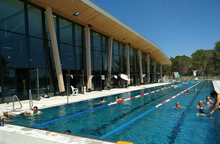 piscines publiques de demain des outils innovants au