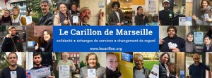 Crédit photo : Facebook @lecarillonmarseille
