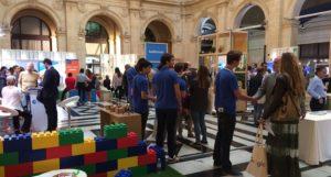 Google soutient la formation numérique à Marseille