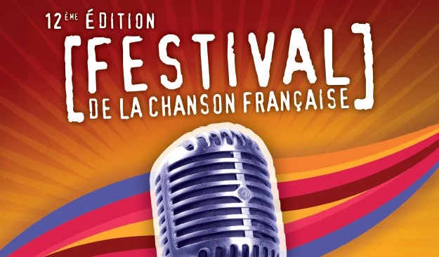 festival-chanson-francaise-2014