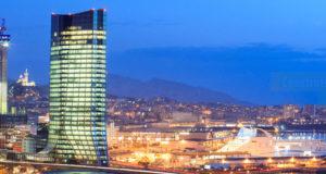 La 6e édition de Med' Innovant s'ouvre au thème du smart' port