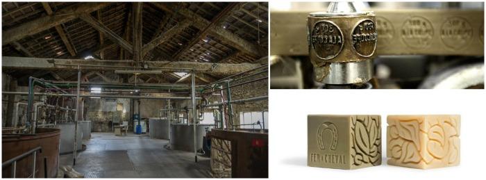 Découvrir la fabrication du savon de Marseille à la savonnerie Fer à cheval.jpg