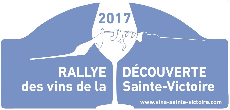 Agenda nos id es sorties du week end gomet 39 for Chambre de commerce marseille rue sainte victoire
