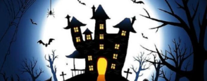 HalloweenCassis