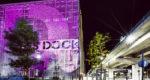 Une œuvre inédite de Philippe Echaroux en soutien d'Octobre rose