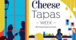 cheesetapasweek