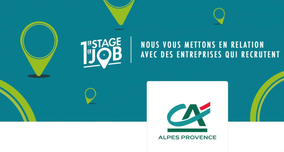 Job Dating Marseille 24 Octobre 2018
