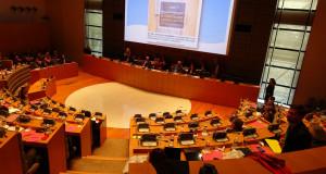 [Education] Le plan Charlemagne en faveur des collégiens du département adopté à l'unanimité