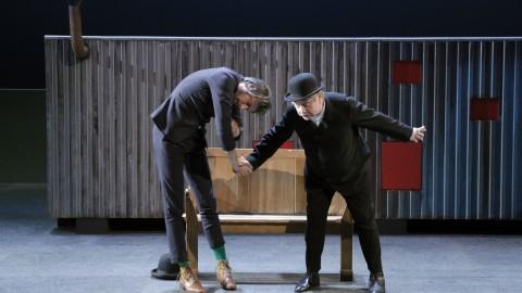théâtre-national-populaire-bouvard-et-pecuchet-bouvardetpecuchet45-c-pascal-victor--480x270