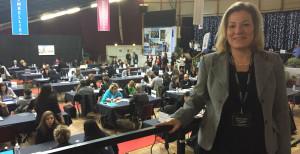 Nouvelle enseigne, Black Friday, fréquentation en hausse, McArthurGlen Provence dépasse ses objectifs
