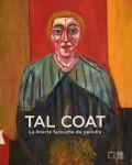 catalogue tal coat