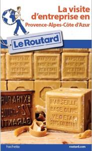 routard_visiteEntreprise (2)