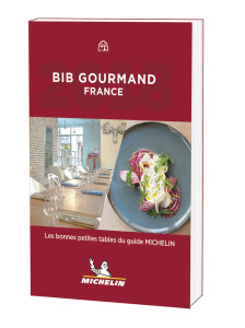 3d-bib-gourmand-france-2018